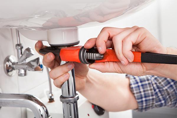 plumbing-heating-1