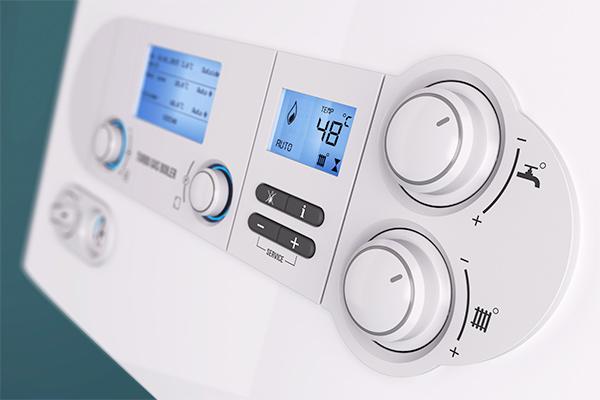 plumbing-heating-3